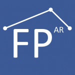 Download Floor Plan AR | Room Measurement v12.7 APK For Android