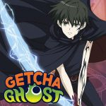 Download GETCHA GHOST-The Haunted House v2.0.46 APK For Android