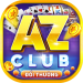Download Game Danh Bai Doi Thuong AZ Club Online 2020 v1.0 APK