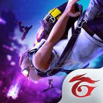 Download Garena Free Fire-New Beginning v1.58.3 APK For Android