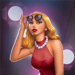 Download Glamland: Project Makeover & Dressup v4.2.42 APK For Android