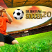 Download Golden Team Soccer 18 v1.1 APK New Version