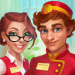 Download Grand Hotel Mania v1.9.2.0 APK