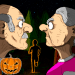 Download Grandpa And Granny Two Night Hunters v0.4.2 APK