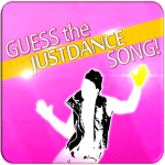Download Guess the Just Dance Song! v1.5j APK For Android