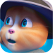 Download Guide for Talking Tom Hero Dash Game v1.0 APK