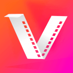Download HD Video Player v1.0.1 APK For Android