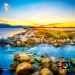 Download HDR Max – Photo Editor v2.8.1 APK For Android
