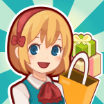 Download Happy Mall Story: Sim Game v2.3.1 APK For Android