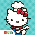 Download Hello Kitty Lunchbox v1.12 APK New Version