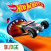 Download Hot Wheels Unlimited v3.0 APK New Version