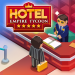Download Hotel Empire Tycoon – Idle Game Manager Simulator v1.8.4 APK Latest Version
