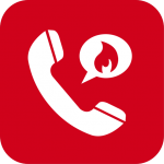 Download Hushed – Second Phone Number – Calling and Texting v5.3.2 APK New Version