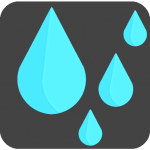 Download Hyperlocal Weather (Dark Sky Powered by) & Radar vCirrostratus APK