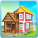 Download Idle Home Makeover v2.8 APK