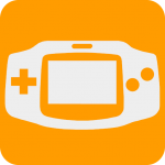 Download John GBA Lite – GBA emulator v3.91 APK