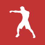 Download Kickboxing – Fitness and Self Defense v1.2.6 APK