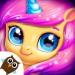 Download Kpopsies – Hatch Your Unicorn Idol v1.0.165 APK