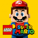 Download LEGO® Super Mario™ v1.3.9 APK New Version