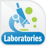 Download Laboratories v1.4 APK For Android