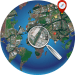 Download Live Earth Map 2020 -Satellite & Street View App v1.0.5 APK