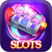 Download Lucky Slots – Casino Slots & Fishing Games v1.0.1.20 APK For Android