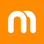 Download MUV v2.2.16 APK Latest Version