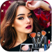 Download MakeUp Camera Selfie Beauty v0.2 APK New Version