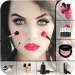 Download Makeup Photo Grid Beauty Salon-fashion Style v1.7 APK