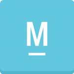 Download Marrow – The Gold Standard for NEET PG v6.19 APK For Android