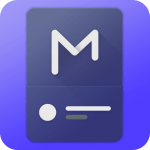 Download Material Notification Shade v12.61 APK For Android