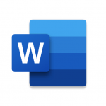 Download Microsoft Word: Write, Edit & Share Docs on the Go v16.0.13530.20130 APK New Version