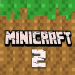Download Mini craft 2 – Crafting & Building v1.0.103 APK
