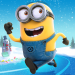 Download Minion Rush: Despicable Me Official Game v7.6.0g APK