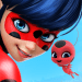 Download Miraculous Ladybug & Cat Noir v4.9.10 APK