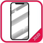 Download Mirror – HD Mobile Mirror v1.0.14 APK For Android