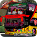 Download Mod BUSSID Double Decker v1.5 APK Latest Version