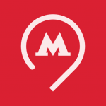 Download MosMetro v3.0.0 APK For Android