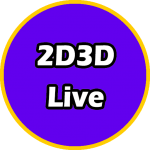 Download Myanmar 2D3D Live – 2d3dapp v10 APK For Android