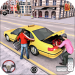 Download New Taxi Simulator – 3D Car Simulator Games 2020 v33 APK Latest Version