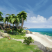 Download Ocean Is Home : Island Life Simulator v0.50 APK