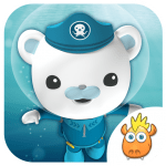Download Octonauts and the Whale Shark v1.6.003 APK