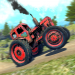 Download Off-Road Travel: 4×4 hill climb v1.972 APK New Version