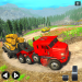 Download Offroad Cargo Truck Driver: 3D Truck Driving Games v4.7 APK New Version