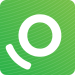 Download OneTouch Reveal® mobile app for Diabetes v5.0.1 APK Latest Version