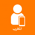 Download Orange et moi Maroc v8.3 APK For Android