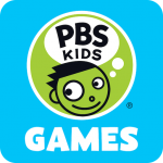 Download PBS KIDS Games v2.5.3 APK For Android