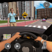Download Passenger Taxi Car City Rush Driving v1.3 APK For Android