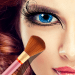 Download Perfect MakeUp 3D v1.2.3 APK Latest Version