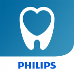 Download Philips Sonicare v9.1.2 APK New Version